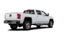 2019 GMC Sierra 2500 HD SLT