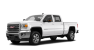 GMC Sierra 3500HD SLE 2019
