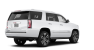 GMC Yukon DENALI 2019