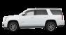2019 GMC Yukon SLE