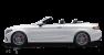 Classe C Cabriolet  2019