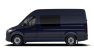2019  Sprinter Crew Van 2500 -Gas