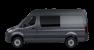 2019  Sprinter Crew Van 2500 4x4