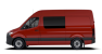 Sprinter Equipage 2500  2019