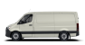 Sprinter Fourgon 1500  2019