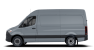 Sprinter Fourgon 3500  2019