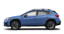 Subaru Crosstrek Limited avec EyeSight 2019