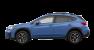 Subaru Crosstrek Sport-tech avec EyeSight 2019