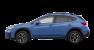 Subaru Crosstrek Tourisme 2019