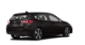 Subaru Impreza 5 portes Sport-tech avec EyeSight 2019