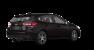 Subaru Impreza 5 portes Sport avec EyeSight 2019