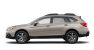 Subaru Outback 2.5i LIMITED avec EyeSight 2019