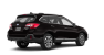 Subaru Outback 3.6R PREMIER avec EyeSight 2019