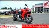 2013 Honda CBR500 RA