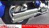 Honda VT1300 Stateline 2015