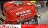 9999 Honda WB30XT