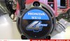 Honda WX10K1  2018