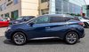 2015 Nissan Murano SL MODEL! CERTIFIED PRE-OWNED!