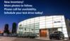 2015 Nissan Pathfinder SL Premium Tech Package
