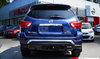 2017 Nissan Pathfinder Platinum 4WD *Bluetooth, Dual Panoramic Moonroof!