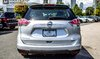 2015 Nissan Rogue S ALL WHEEL DRIVE! NO ACCIDENTS!