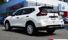 2019 Nissan Rogue S * IEB, Backup Camera, Heated Seats, CarPlay, USB