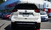 2019 Nissan Rogue SL AWD * Huge Demo Savings