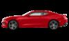 Chevrolet Camaro coupe 2LT 2016