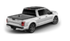 Ford F-150 LIMITED 2016