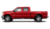 Ford Super Duty F-250 LARIAT 2016