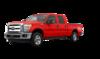 Ford Super Duty F-250 XLT 2016