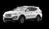 Hyundai Santa Fe Sport 2.4 L LUXURY 2016
