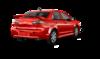 Mitsubishi Lancer DE 2016