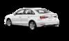 Audi A3 Sedan KOMFORT 2017