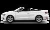 Audi A3 Cabriolet PROGRESSIV 2017