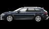 Audi A4 allroad PROGRESSIV 2017