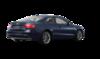 Audi A5 Coupé KOMFORT 2017