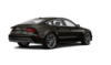 Audi A7 Sportback PROGRESSIV 2017