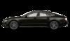 Audi A7 Sportback TECHNIK 2017