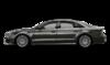 Audi A8 L BASE 2017