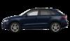 Audi Q3 KOMFORT 2017