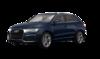 Audi Q3 TECHNIK 2017