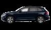 Audi Q5 KOMFORT 2017