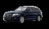 Audi Q5 PROGRESSIV 2017