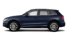 Audi Q5 TECHNIK 2017