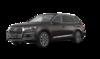 Audi Q7 KOMFORT 2017