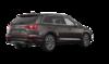Audi Q7 PROGRESSIV 2017