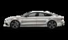 Audi RS 7 Sportback Performance BASE 2017