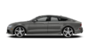 Audi RS 7 Sportback BASE 2017