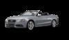 Audi S5 Cabriolet TECHNIK 2017